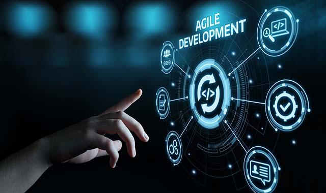 agile_ok